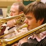 Langley Band01
