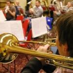 Langley Band03