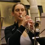 Langley Band08